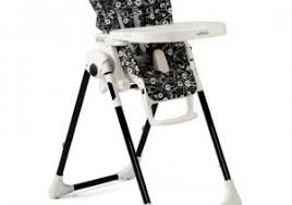 chaise peg perego notice chaise haute peg perego énial peg perego siesta high chair