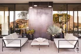 sophia amoruso home tour