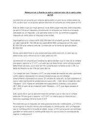 base retenciones en la fuente en colombia 2016 generalidades retención en la fuente