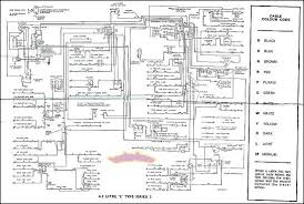 electrical wiring diagram for a shop wiring your shop lights for