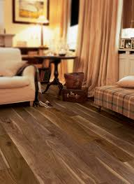 Majestic Baby Grand Laminate Flooring Quick Step Livyn Flooring Pulse U0027autumn Oak Warm Grey