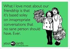 Funny Friend Memes - friendship meme 2 haha pinterest meme friendship and memes