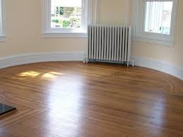 flooring contractor in harrisburg pa 717 566 2393 dotco flooring
