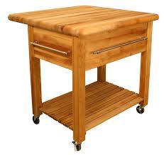 catskill kitchen islands carts butcher blocks catskill grand work center 2