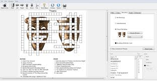 freeware friday crossword forge hp communities
