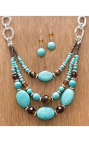 turquoise coloured necklace images 807 best boho jewelry images jewelry ideas jewerly jpg