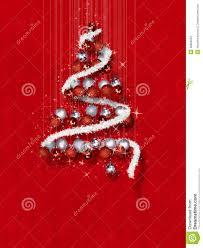 tree made of ornament balls lights decoration