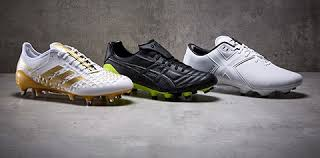 s rugby boots nz rugby store shop rugby boots shirts kits pro direct rugby
