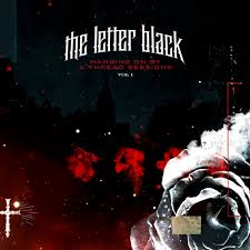 the letter black music fanart fanart tv