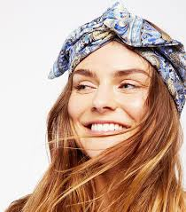 hair accessories for 10 coachella hair accessories that don t involve flowers or crowns