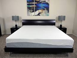 bed frames wallpaper high resolution wood slat foundation for