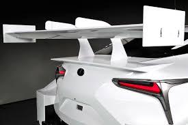 lexus lc 500 vs acura nsx lexus lc gt500 racing in 2017 super gt season lexus lc500 forum