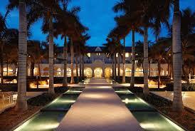 key west destination wedding destination wedding hotspot florida orlando wedding