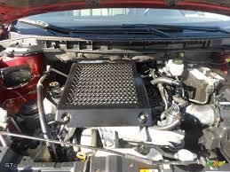 mitsubishi gdi engine mazda cx 7 engine diagram mazda rx 8 engine wiring diagram odicis