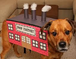 Turd Halloween Costume Drop Shipment 10 Canine Factory Costumes Petslady