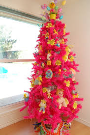 decorating for easter using a christmas tree jennifer perkins