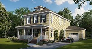 colonial home plans colonial house plans southern style home design