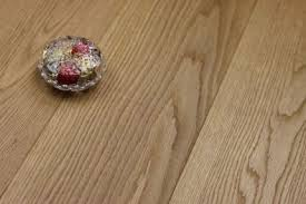 how to remove candle wax from wood floors wood and beyond