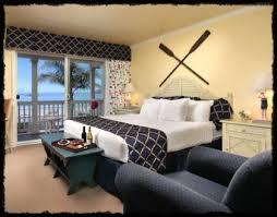 Nautical Room Decor Nautical Themed Bedrooms Ideas