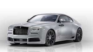 pimped rolls royce tuning im part 4
