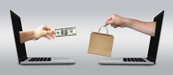 Credit Card Processing Fees For Small Businesses Keeping Payment Fees Low For Small Business