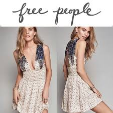 58 off free people dresses u0026 skirts free people walking through