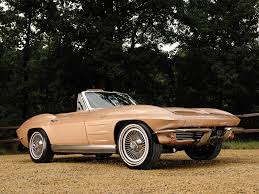corvette stingray gold corvette gold u2013 everything corvette