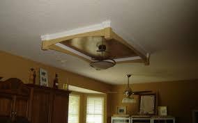 kitchen ceiling fan ideas ceiling unforeseen kitchen ceiling fan images surprising kitchen