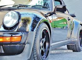 porsche ruf for sale 1987 porsche 930 911 turbo ruf upgrades for sale