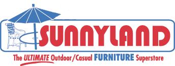 Patio Furniture Plano Welcome To Sunnyland Furniture