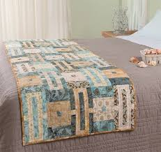 What Is A Sham For A Bed Best 25 Bed Runner Ideas On Pinterest Quilted Table Runners