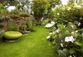 Nursing Home Decor Ideas Garden Terrace Nursing Home Decorating Ideas Cool Under Garden