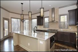Stainless Steel Sink With Bronze Faucet New Home Building And Design Blog Home Building Tips Kitchen