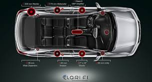 lexus speakers philippines mark levinson lexus speakers travelers and guides