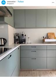 where to buy kitchen cabinet handles in singapore kitchen cabinets kitchen design mint kitchen kitchen