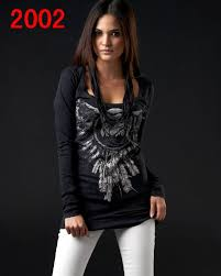 Cheap Name Brand Clothes For Men Affliction Discount Name Brand Clothing Shot Through The Heart