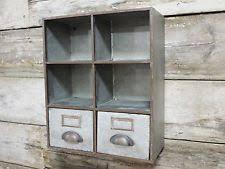 steel garage storage cabinets steel garage storage cabinets ebay