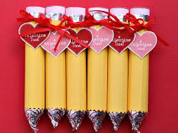 valentines1000 photo album 295 best valentines day project ideas images on
