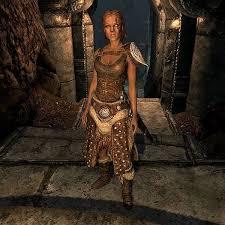 femme de chambre argonienne journal en bordeciel 30 oliver castle