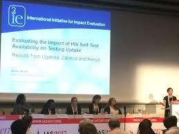 3ieimpact 3ie international initiative for impact evaluation