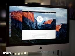 21 5 inch 4k imac vs 27 inch 5k imac which retina desktop should