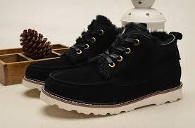 ugg boots sale uk size 5 promotion sale uk ugg australian pitch 5788 gray gs11 k1958