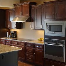 kitchen shallow base cabinets 18 inch deep wall cabinets tall