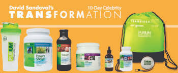 purium transformation purium transformation cleanse the casual dieter