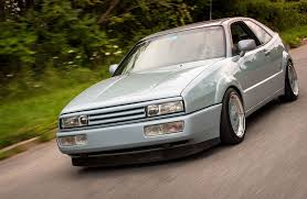 volkswagen grey 1990 volkswagen corrado amu 1 8t engine swap photo u0026 image gallery