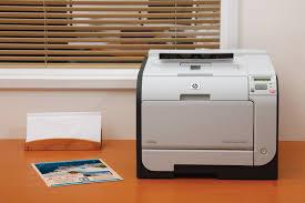 amazon com hp cp2025x color laserjet printer electronics