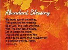 thanksgiving prayers catholic 1 220x162 jpg