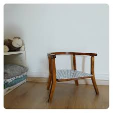 chaise enfant bois excellent canapé astuce et aussi chaise bois enfant table
