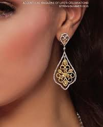 s diamond earrings 183 best diamond earrings images on diamond jewellery