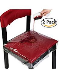 dining chair covers shop dining chair slipcovers